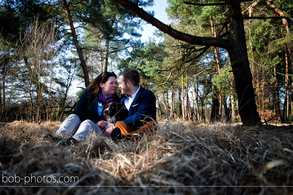 Loveshoot-Klamthout-Jean-Pierre-&-Wendy13