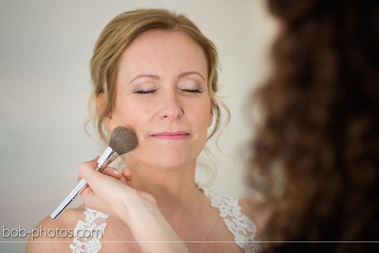 LS Visagie Letty Stok Bruidsfotografie-Renesse-Ronald-en-Monique-03