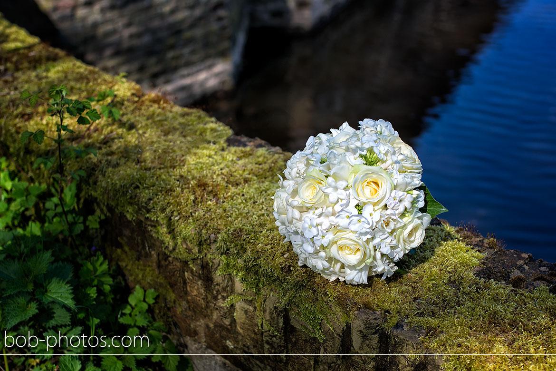 De Bloemenstal Halsteren Bruidsfotografie-Renesse-Ronald-en-Monique-16