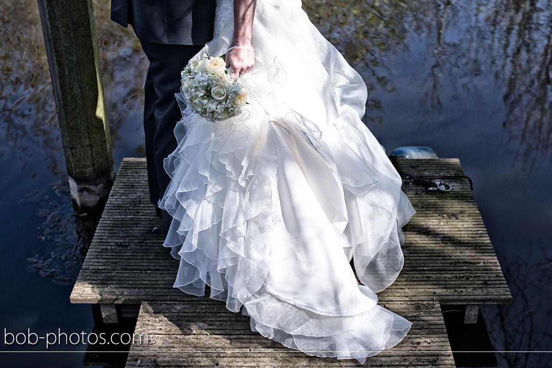 Bruidsfotografie-Renesse-Ronald-en-Monique-18