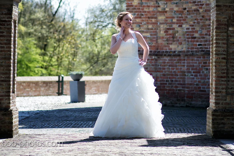 Bruidsfotografie-Renesse-Ronald-en-Monique-21