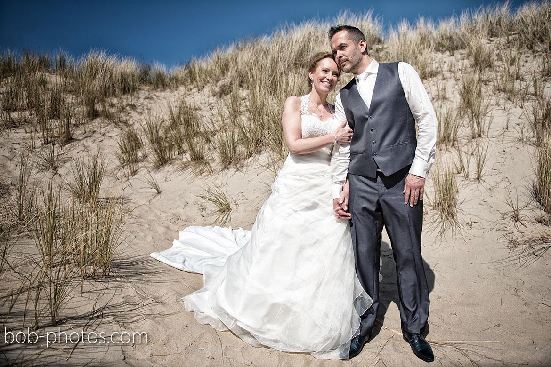 Bruidsfotografie-Renesse-Ronald-en-Monique-28