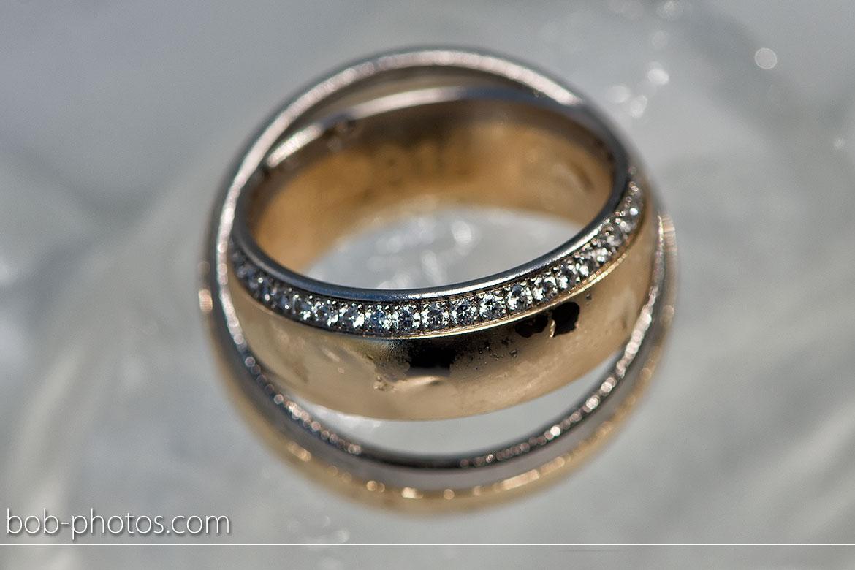 Steinberg Rotterdam trouwringen Bruidsfotografie-Renesse-Ronald-en-Monique-32