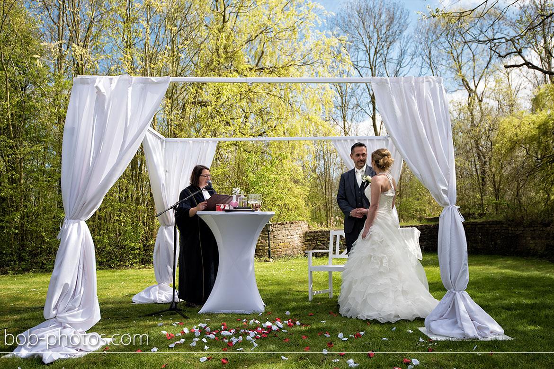 Bruidsfotografie-Renesse-Ronald-en-Monique-33