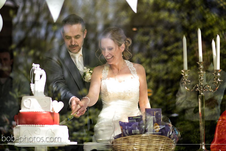 kers op de taart Bruidsfotografie-Renesse-Ronald-en-Monique-39