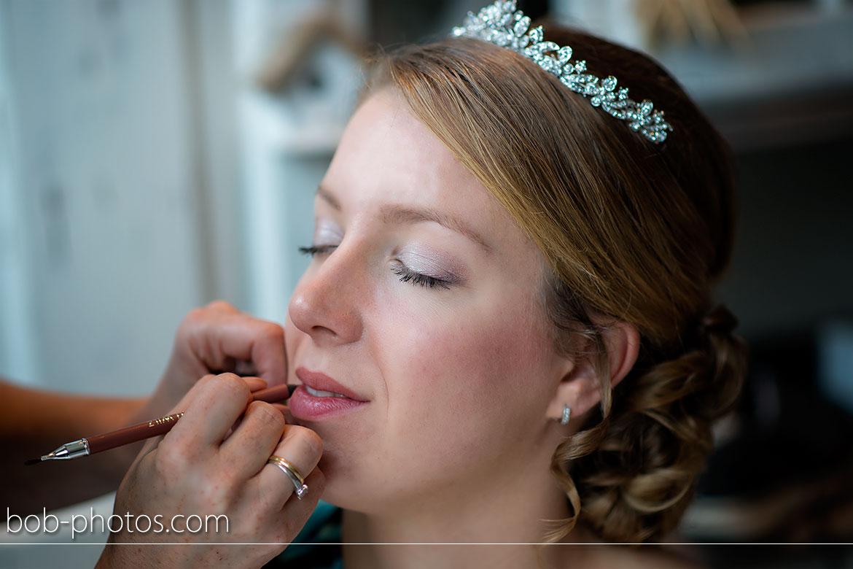Bruidsfotografie-Tholen-Nillis-&-Mirna-03