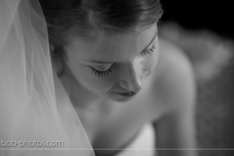 Bruidsfotografie-Tholen-Nillis-&-Mirna-08
