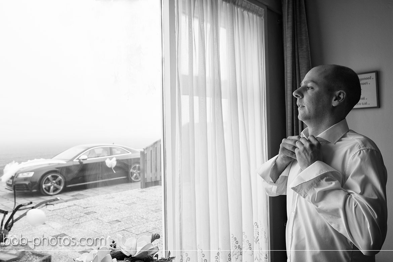 Bruidsfotografie-Tholen-Nillis-&-Mirna-10