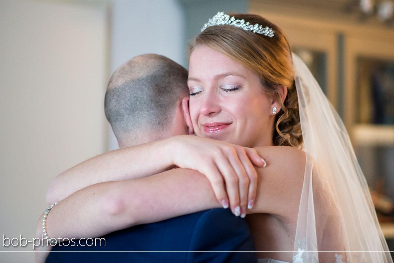 Bruidsfotografie-Tholen-Nillis-&-Mirna-16