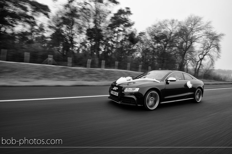 Audi RS5 Bruidsfotografie-Tholen-Nillis-&-Mirna-18