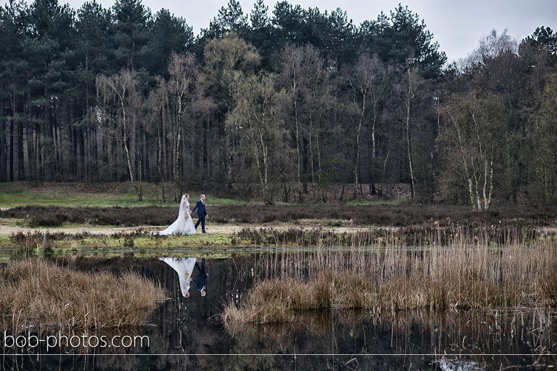 Bruidsfotografie-Tholen-Nillis-&-Mirna-19