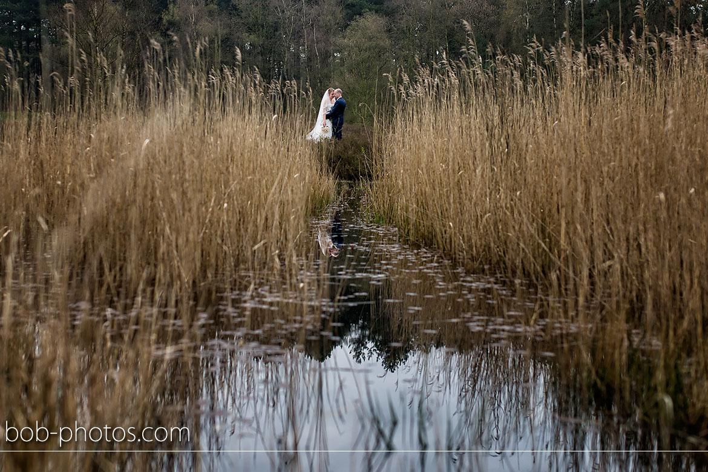 Bruidsfotografie-Tholen-Nillis-&-Mirna-20