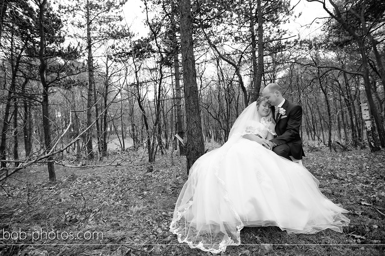 Bruidsfotografie-Tholen-Nillis-&-Mirna-21