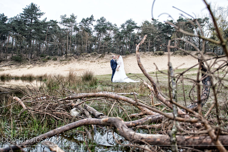 Bruidsfotografie-Tholen-Nillis-&-Mirna-24