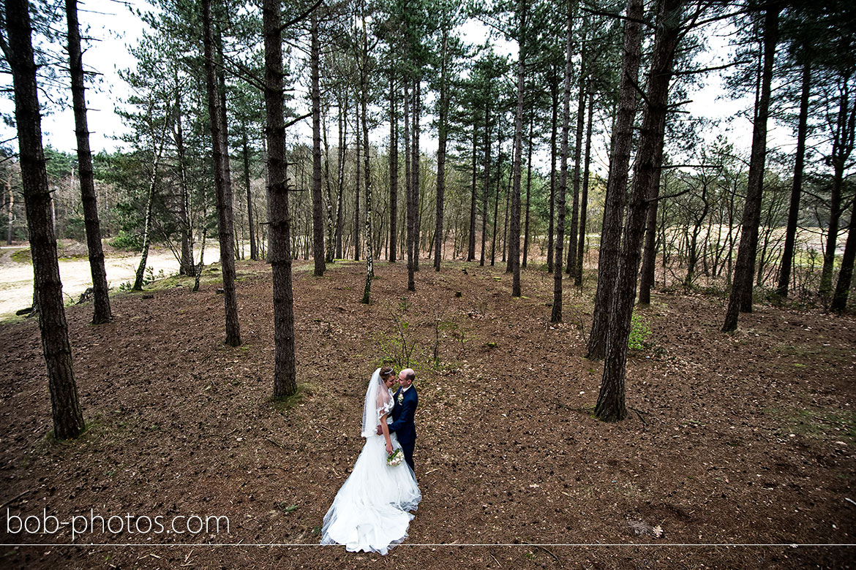 Bruidsfotografie-Tholen-Nillis-&-Mirna-25