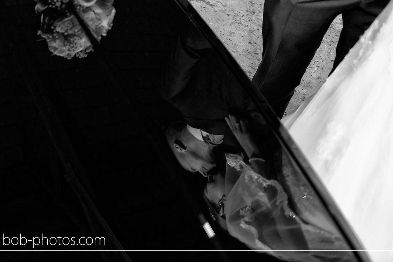Bruidsfotografie-Tholen-Nillis-&-Mirna-29