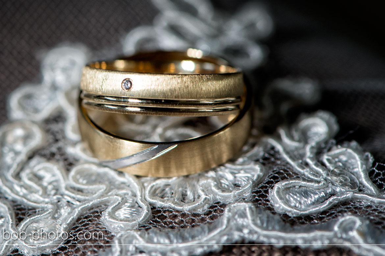 Juwelier Angelique Bruidsfotografie-Tholen-Nillis-&-Mirna-32
