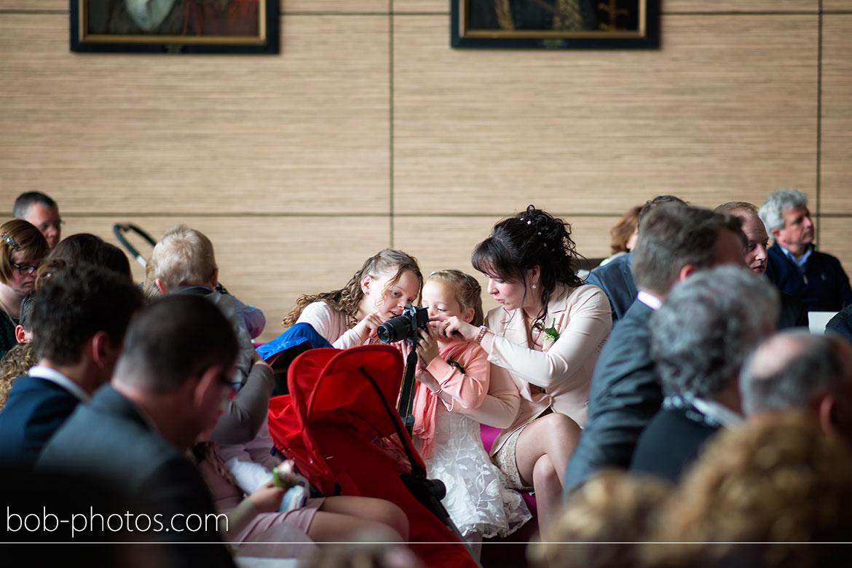 Bruidsfotografie-Tholen-Nillis-&-Mirna-34