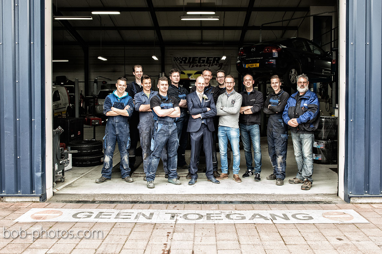 Autobedrijf Ben de Rooy Bruidsfotografie-Tholen-Nillis-&-Mirna-38