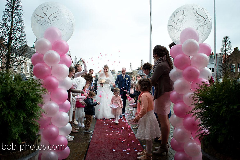 Bruidsfotografie-Tholen-Nillis-&-Mirna-41