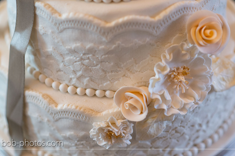 Lynns Bakery Bruidsfotografie-Tholen-Nillis-&-Mirna-42
