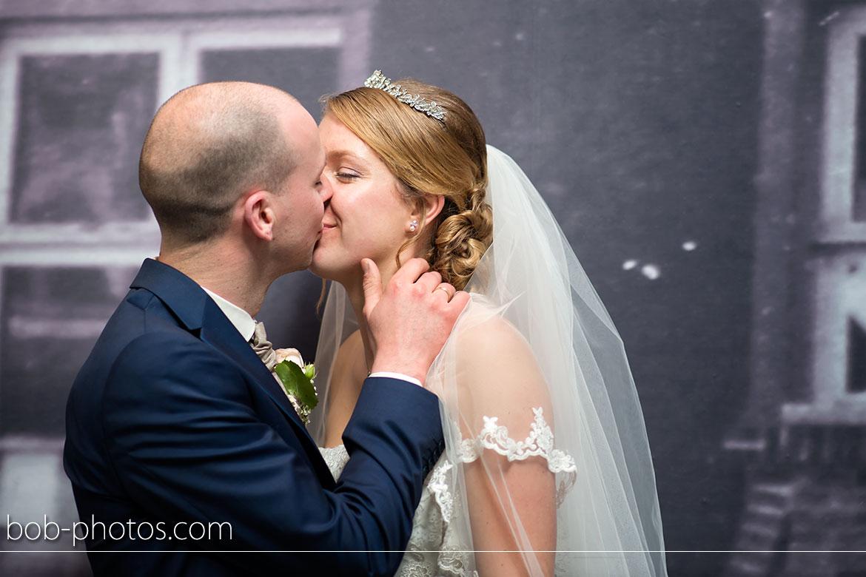 Bruidsfotografie-Tholen-Nillis-&-Mirna-45