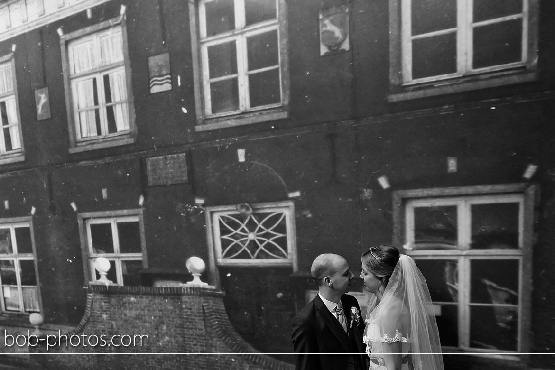 Het Raedthuys Bruidsfotografie-Tholen-Nillis-&-Mirna-46