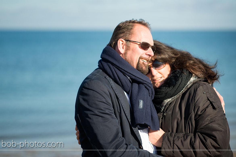 Loveshoot Brouwersdam  John & Astrid 03