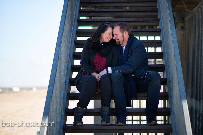 Loveshoot Brouwersdam  John & Astrid 04