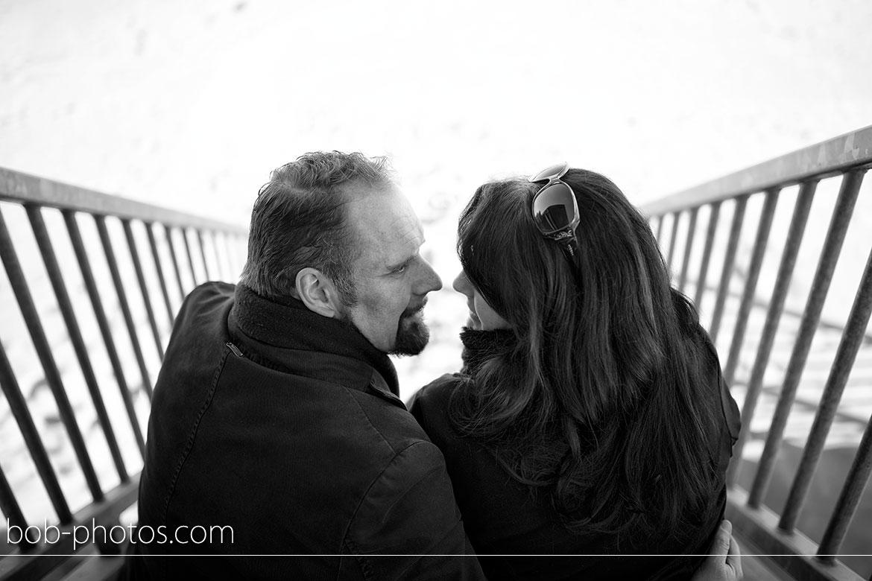 Loveshoot Brouwersdam  John & Astrid 06