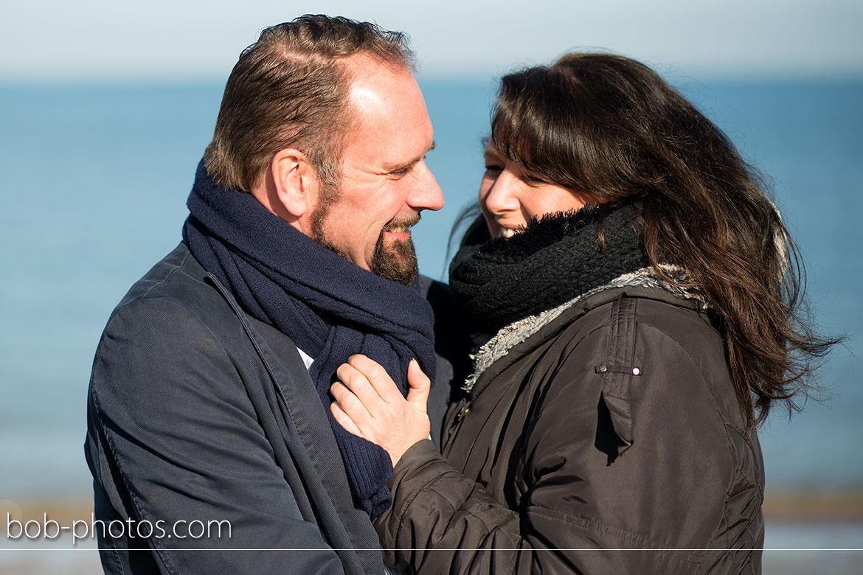 Loveshoot Brouwersdam  John & Astrid 23
