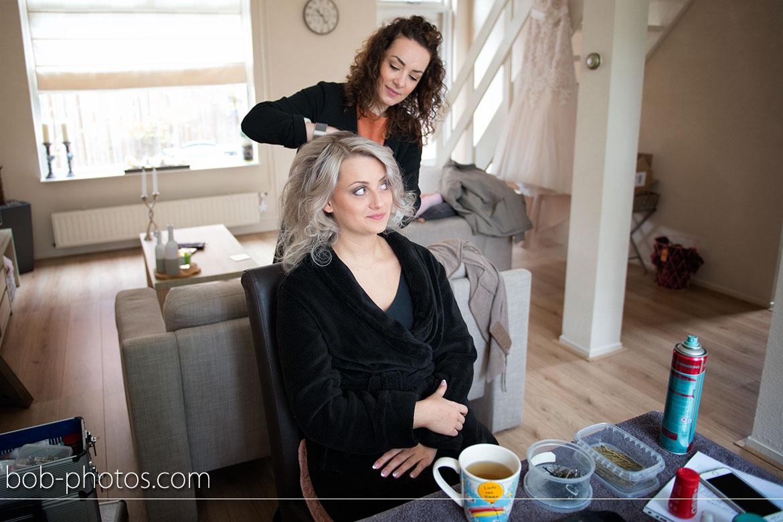 Bruidsfotografie-Brabant-Ralf-&-Astrid05