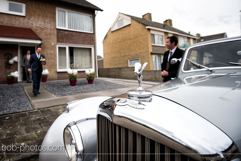 Bentley R Type Bruidsfotografie-Brabant-Ralf-&-Astrid14