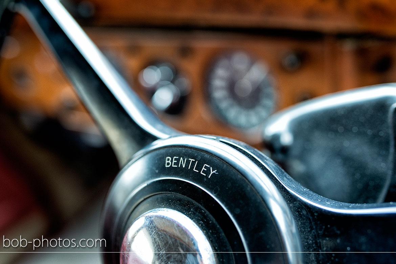 Bentley R Type Bruidsfotografie-Brabant-Ralf-&-Astrid15