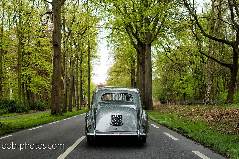 Bentley R Type Bruidsfotografie-Brabant-Ralf-&-Astrid16