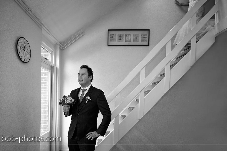 Bruidsfotografie-Brabant-Ralf-&-Astrid17