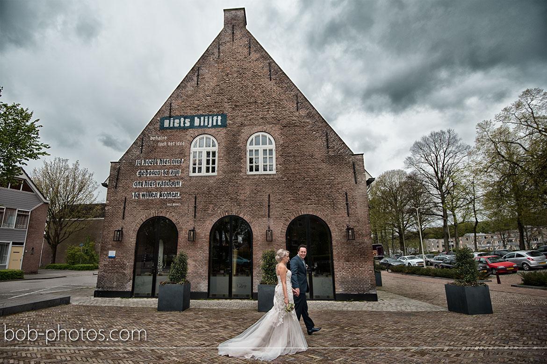 Blokstallen Bruidsfotografie-Brabant-Ralf-&-Astrid20
