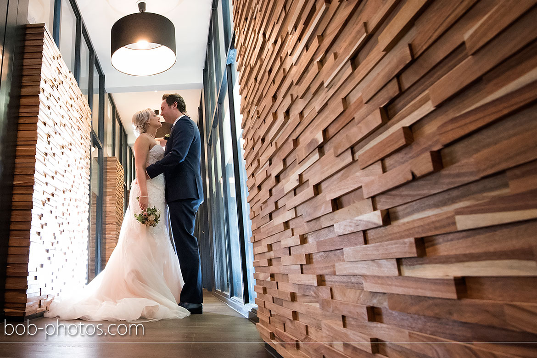 Bruidsfotografie-Brabant-Ralf-&-Astrid21