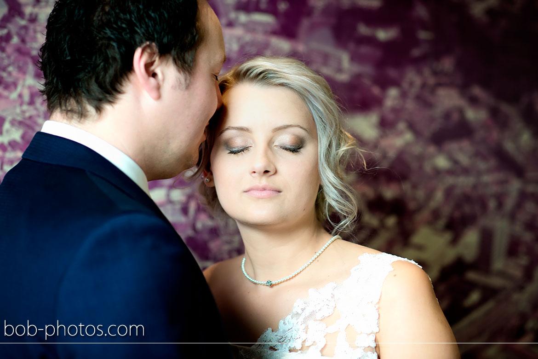 Bruidsfotografie-Brabant-Ralf-&-Astrid22