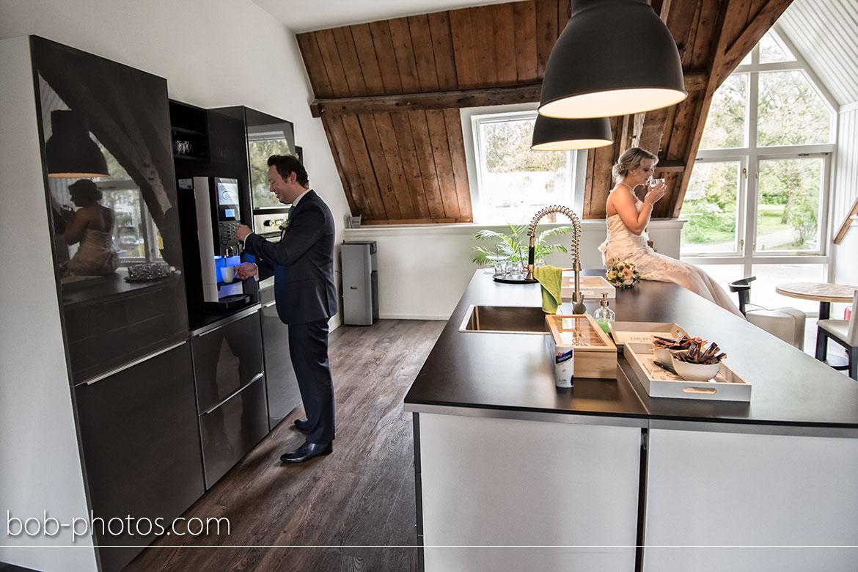 Blokstallen Bruidsfotografie-Brabant-Ralf-&-Astrid24