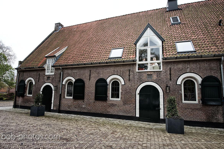 Blokstallen Bruidsfotografie-Brabant-Ralf-&-Astrid27