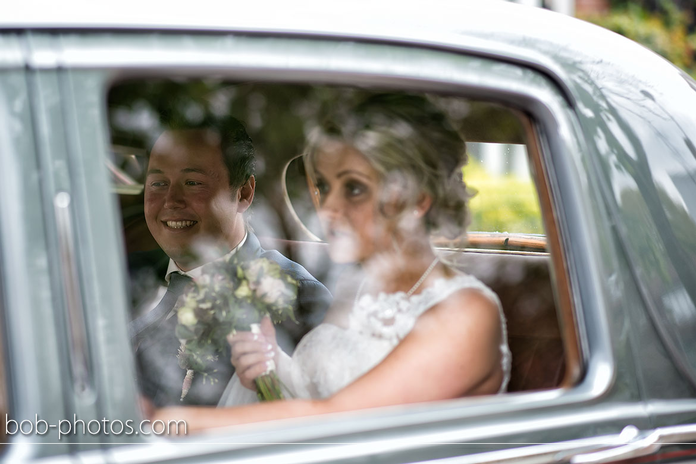 Bruidsfotografie-Brabant-Ralf-&-Astrid28