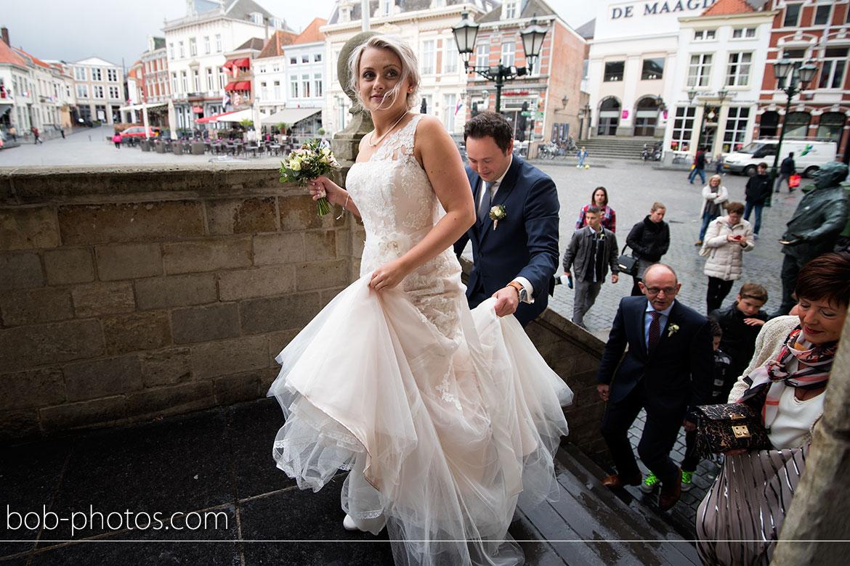 Bruidsfotografie-Brabant-Ralf-&-Astrid29