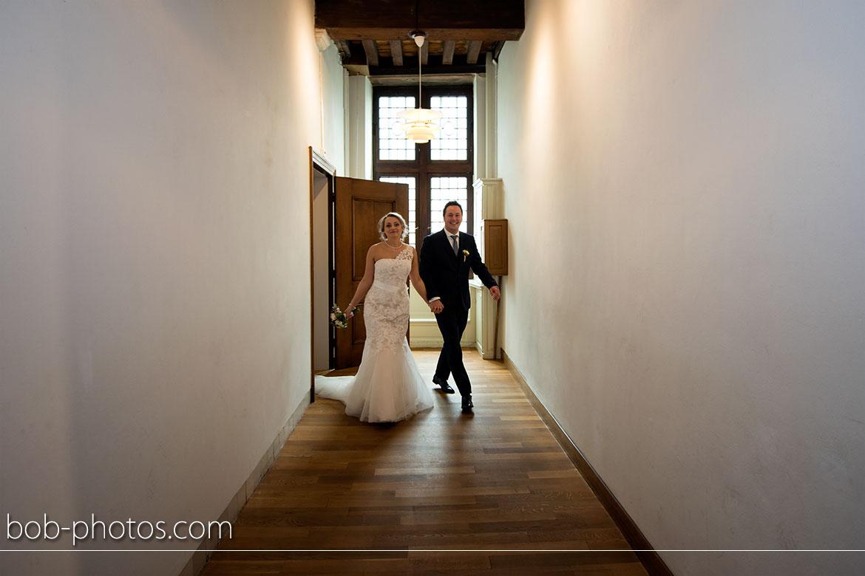 Bruidsfotografie-Brabant-Ralf-&-Astrid33