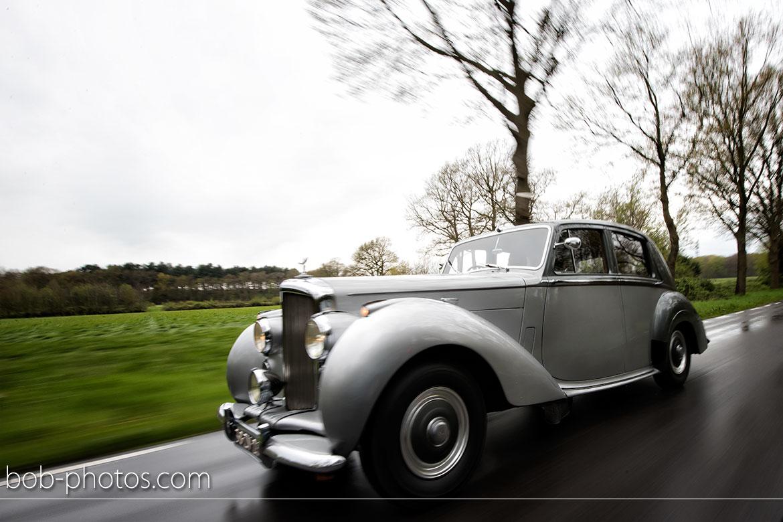 Bruidsfotografie-Brabant-Ralf-&-Astrid35
