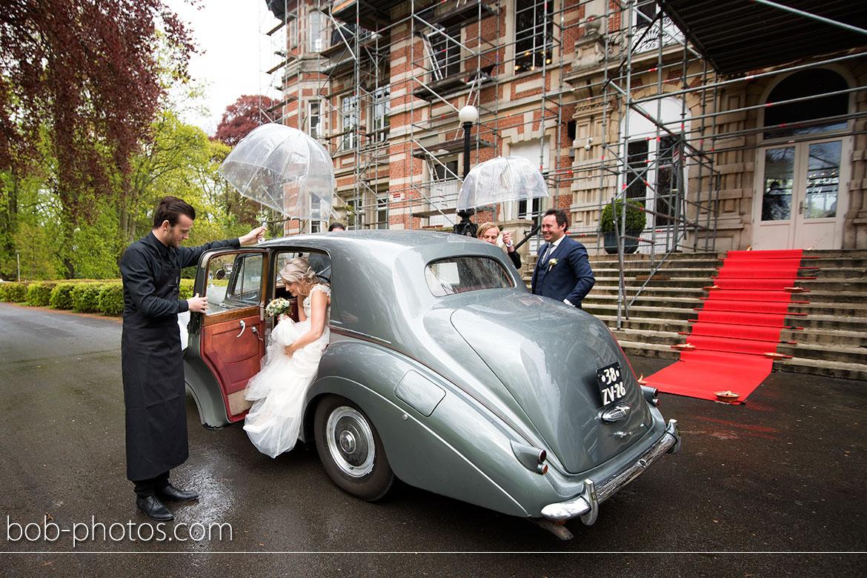 Kasteel van Brasschaat Bruidsfotografie-Brabant-Ralf-&-Astrid37