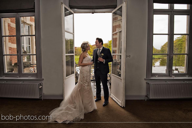 Bruidsfotografie-Brabant-Ralf-&-Astrid38