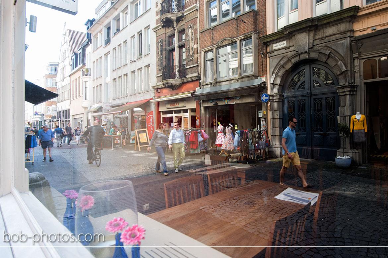 Loveshoot-Antwerpen-Johnny-&-Amy-02