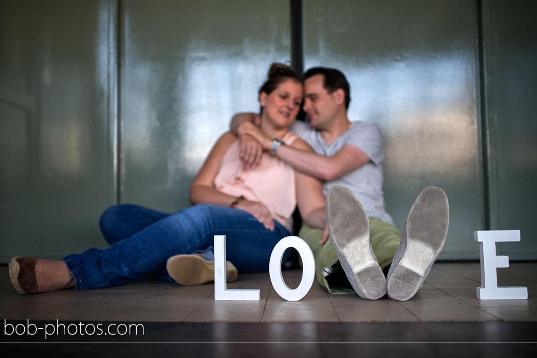 Loveshoot-Antwerpen-Johnny-&-Amy-04