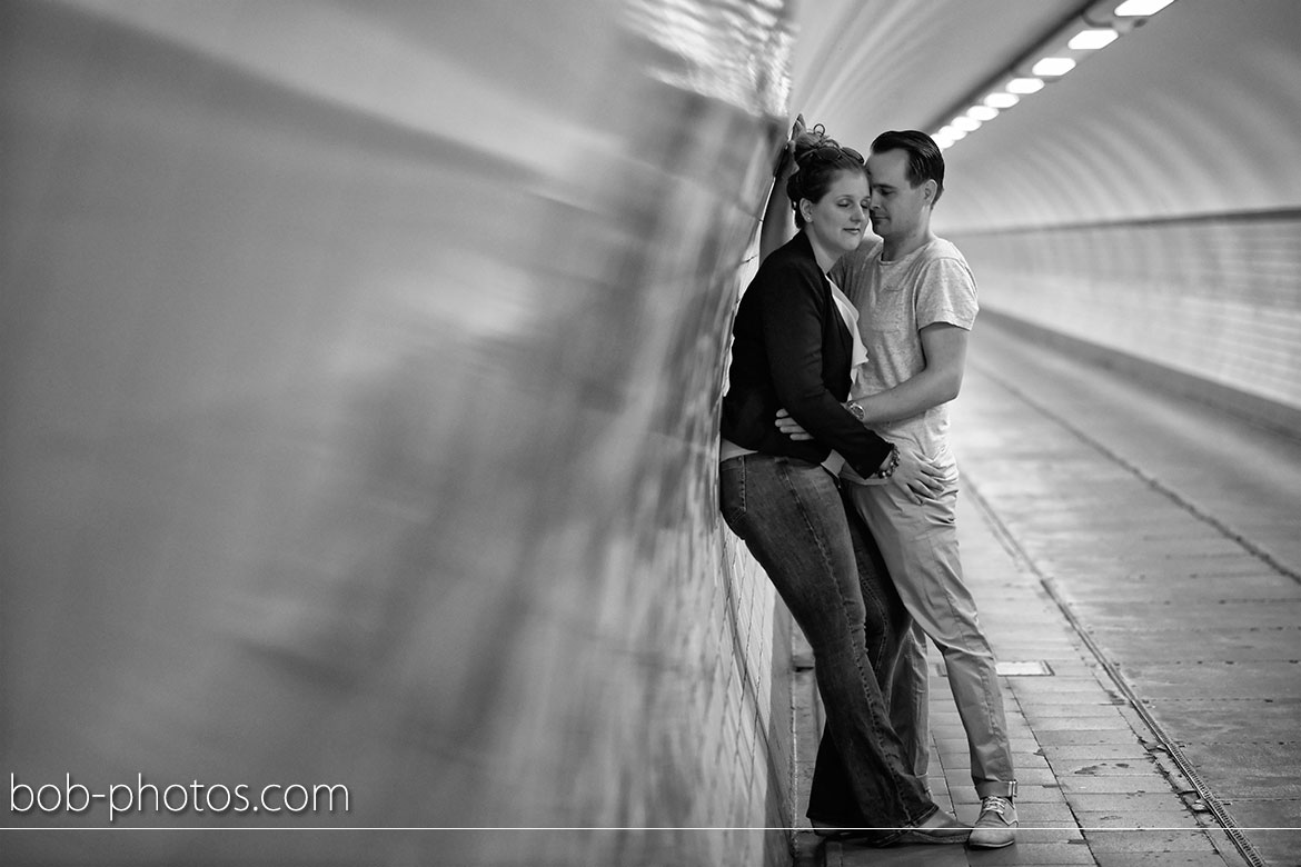 Loveshoot-Antwerpen-Johnny-&-Amy-05